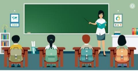 एउटै विद्यालयका ११ सहित १७ जना शिक्षकमा कोरोना संक्रमण